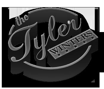 TW Logo 3D
